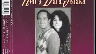 DARA SEDAKA & NEIL SEDAKA   You're So Good For Me