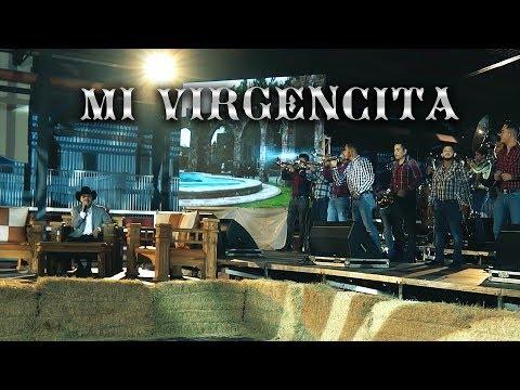 Joel Elizalde - Mi Virgencita (En Vivo)