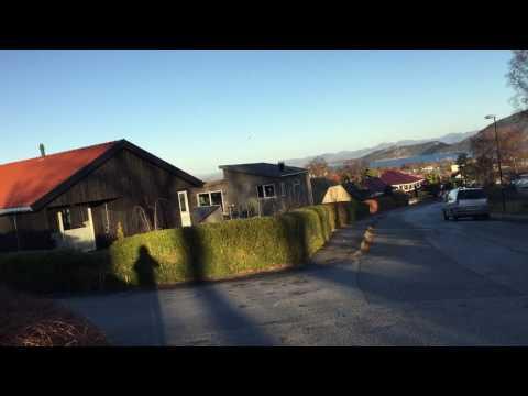95. Расходы при переезде по рабочей визе в Норвегию