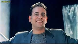 فيلم اصحاب ولا بيزنس 2001