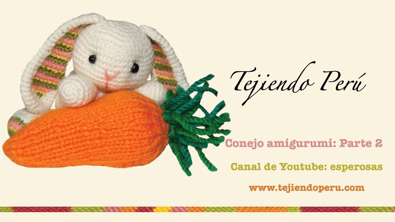 San José tejido a crochet amigurumi - Tejiendo Perú | 720x1280