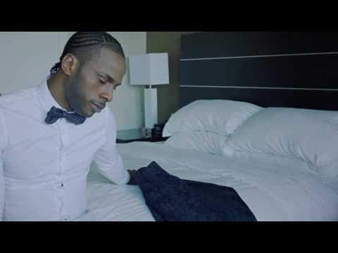 Dexta Daps - Fuck U Mean (Official Music Video) January 2017