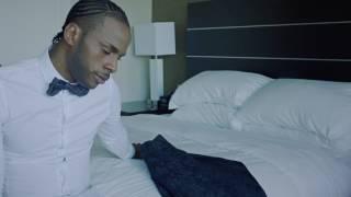 Dexta Daps - Fuck U Mean (Official Music Video) January 2017 thumbnail