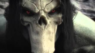 Darksiders 2 Death Strikes Full Trailer