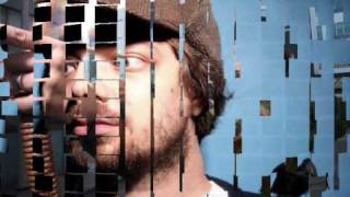 Aesop Rock - Daylight lyrics