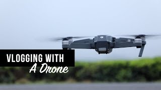 Download Video BUT KENYA IS BEAUTIFUL!! Vlogging with a drone in Limuru // The Dapper Brother MP3 3GP MP4