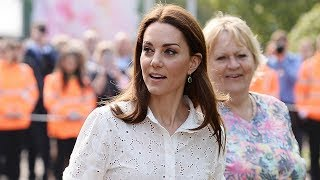 Shop Kate Middleton's go-t…