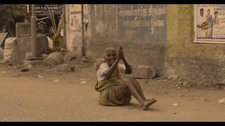 Annam   Feed the Hunger   Hunger Awareness Campaign