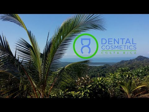 Total Health Dental Tourism | Costa Rica Dental Cosmetics
