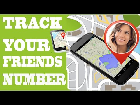 Hack any Number    Track your Gf NUmber    Spy any number [100% Free Working] from YouTube · Duration:  6 minutes 20 seconds