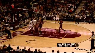 LeBron James - Recognize (2012 NBA Champion) [HD] Featuring; Kanye West