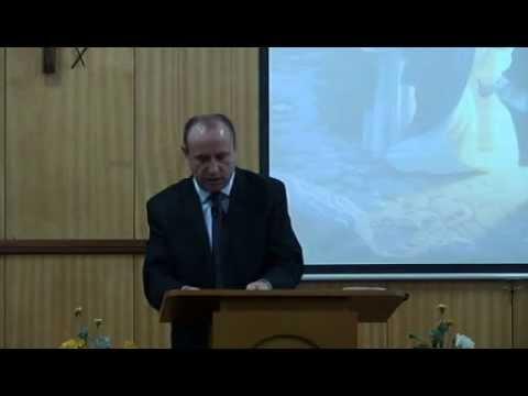 Неверието в Христовото възкресение