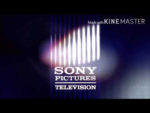 Paramount Television / Sony Pictures Television (2005) (Short Version) thumbnail