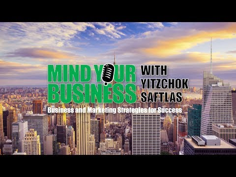 77wabc-mind-your-business-official-trailer