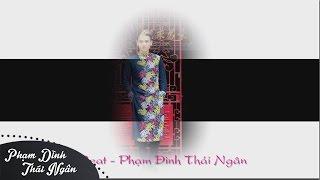 Lạ Beat - Phạm Đình Thái Ngân