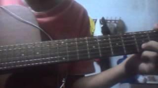 Vợ Yêu - Guitar