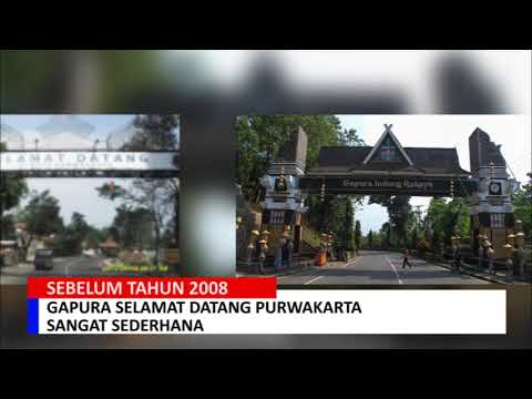 purwakarta-miniatur-indonesia