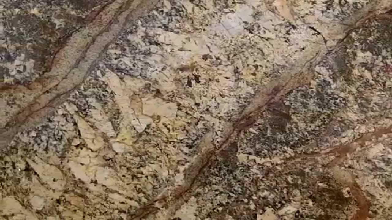 Nettuno River Bordeaux Granite for Counterops