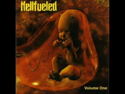 hellfueled - let me out.wmv