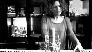 "Kate Bush ""Wuthering Heights"" - cover by CLAIRE JOSEPH"