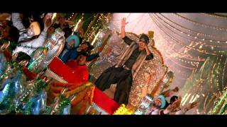 Tanu Weds Manu Jugni Remix Video Song | Kangna Ranaut