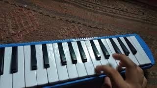 Not lagu tinggal kenangan
