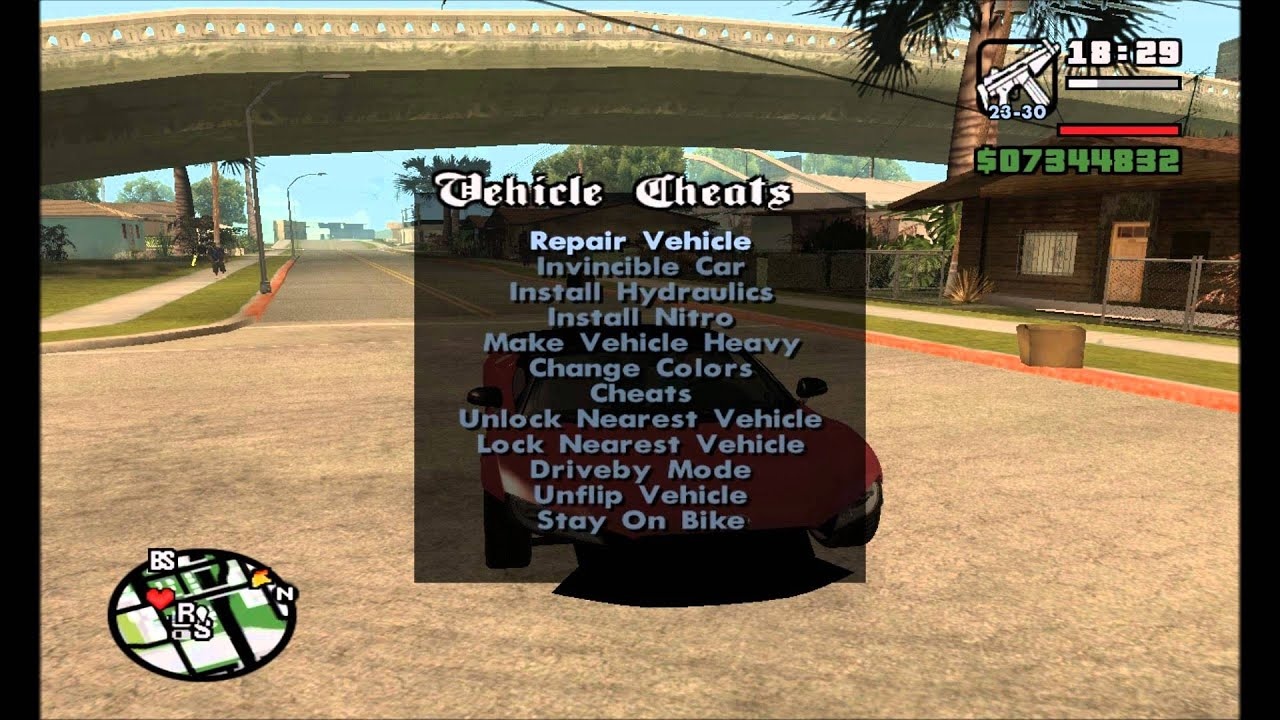 san andreas dating site Rockstar games presents grand theft auto: san andreas for sony playstation 2.