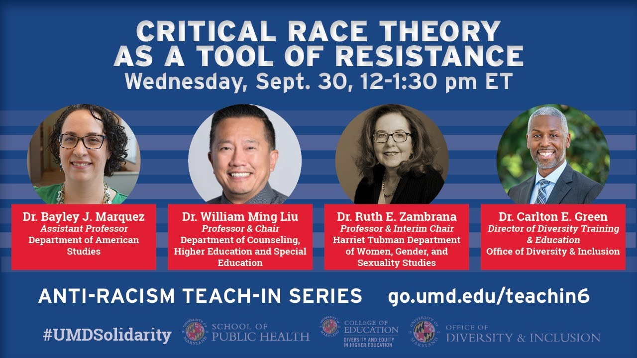 Critical race theory debate makes its way to Carlton County | Pine ...