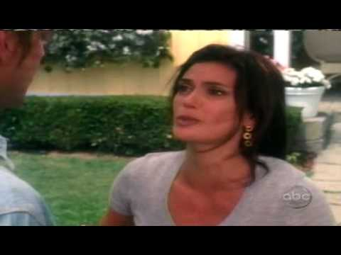 Desperate Housewives 5.04: All Gale Harold's s as Jackson