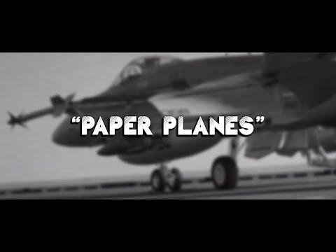DCS World : F/A-18C Music video