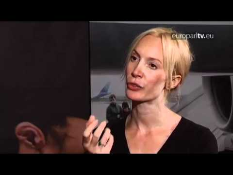 Interview: And the winner is...Die Fremde