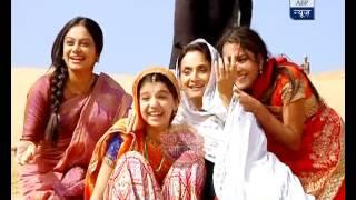 Anandi to die soon in 'Balika Vadhu'?