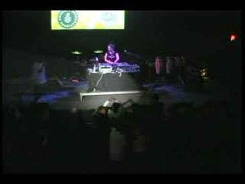 HIP HOP CAUCUS- WE CARE CONCERT (2)
