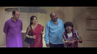 URFI  NEW 2018---official  Traile lets Marathi movie