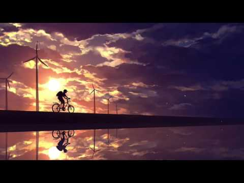 Coming Home Nightcore (falling In Reverse)