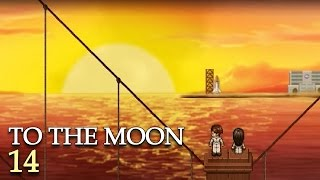 TO THE MOON [HD] #014 - Zum Mond (ENDE) ★ Let
