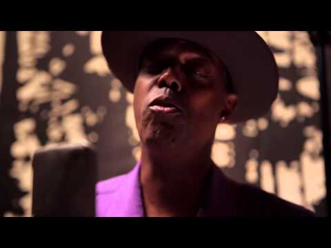Eric Bibb - Follow The Drinking Gourd