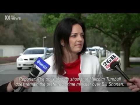 Emma Husar Lying