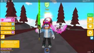 симулятор лазерного меча