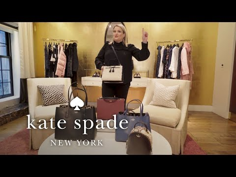 tiffany's-top-handbag-picks-|-october-new-arrivals-|-talking-shop-with-tiffany-|-kate-spade-new-york