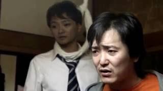 松野浩介 初監督作品 監督、脚本、演出 松野浩介 出演 初恋タロー こう...