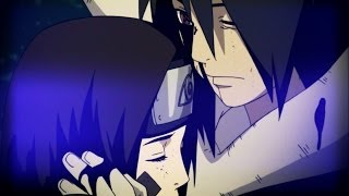 Uchiha Obito Tribute「AMV」• I don