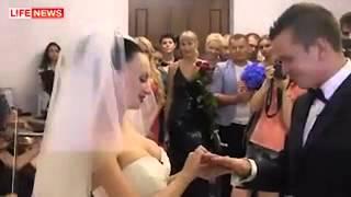 свадьба Жени и Антона,Дом 2