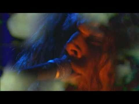 Colour Haze - Live at Rockpalast 2007 - Full Concert