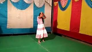 Vachinde full video song fidaa movie by sandhya