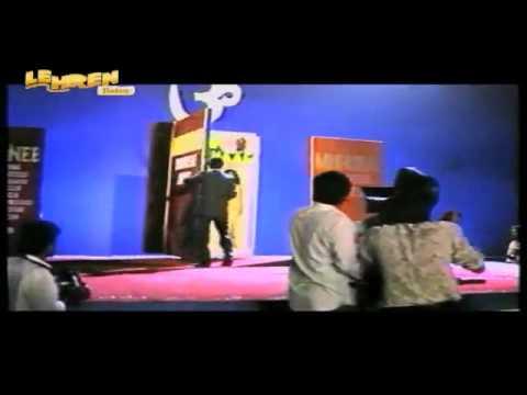 Mahurat- Jaan Tere Naam
