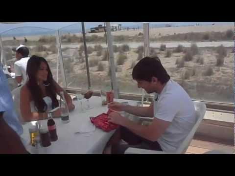 Messi ganha camisa do Esporte Clube Vitória e lembra clube Newell's - Bahia - Brazil - Argentina
