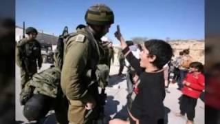 Download Video anak palestina yang berani menantang tentara israel MP3 3GP MP4