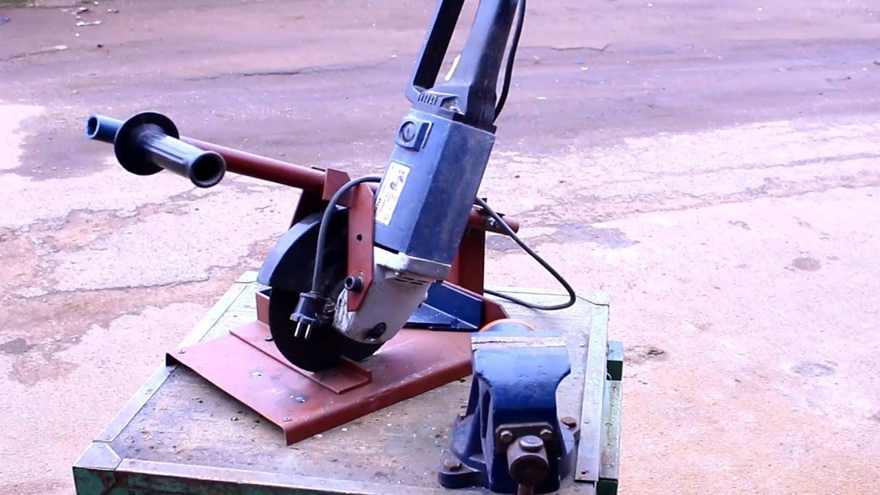 Купить болгарки в ижевске, каталог и цены на болгарки, ушм представлены в интернет-магазине «строй-инструмент».