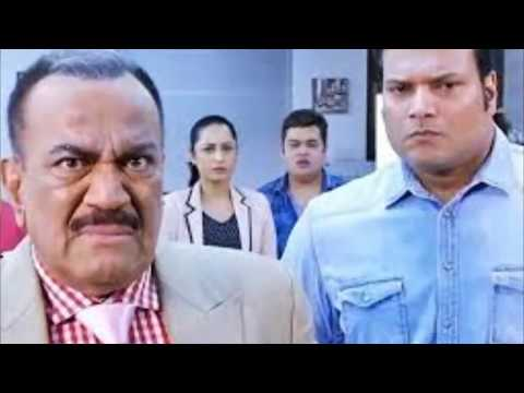 CID Inspector Daya News | CID Daya | Bollywood Latest News | Apm Pixels Facts